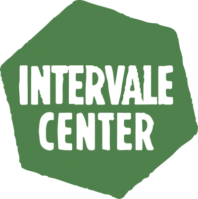 Intervale Center logo