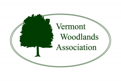 Vermont Woodlands Association logo